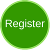 Copy of register